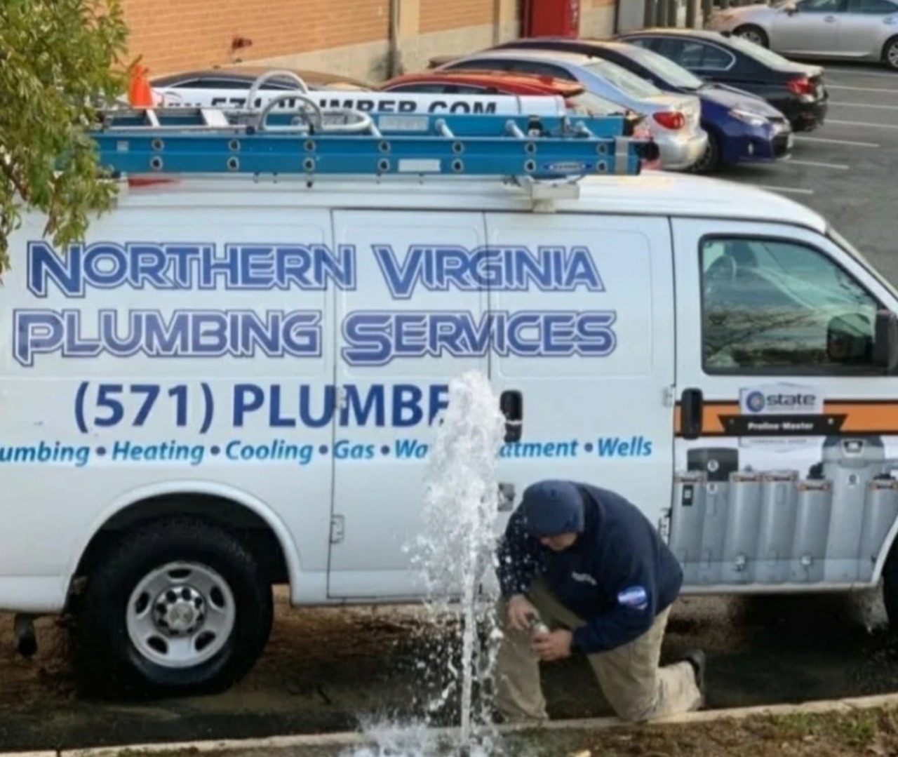 Northern Virginia Plumbing Services 29 4 - Home